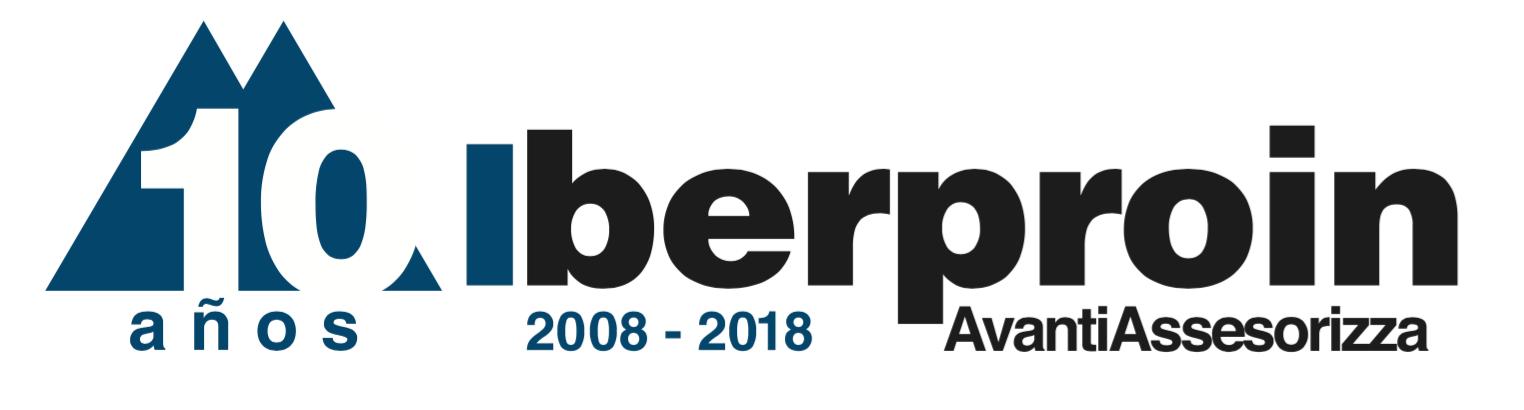 Iberproin