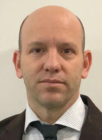 Jorge Álvarez